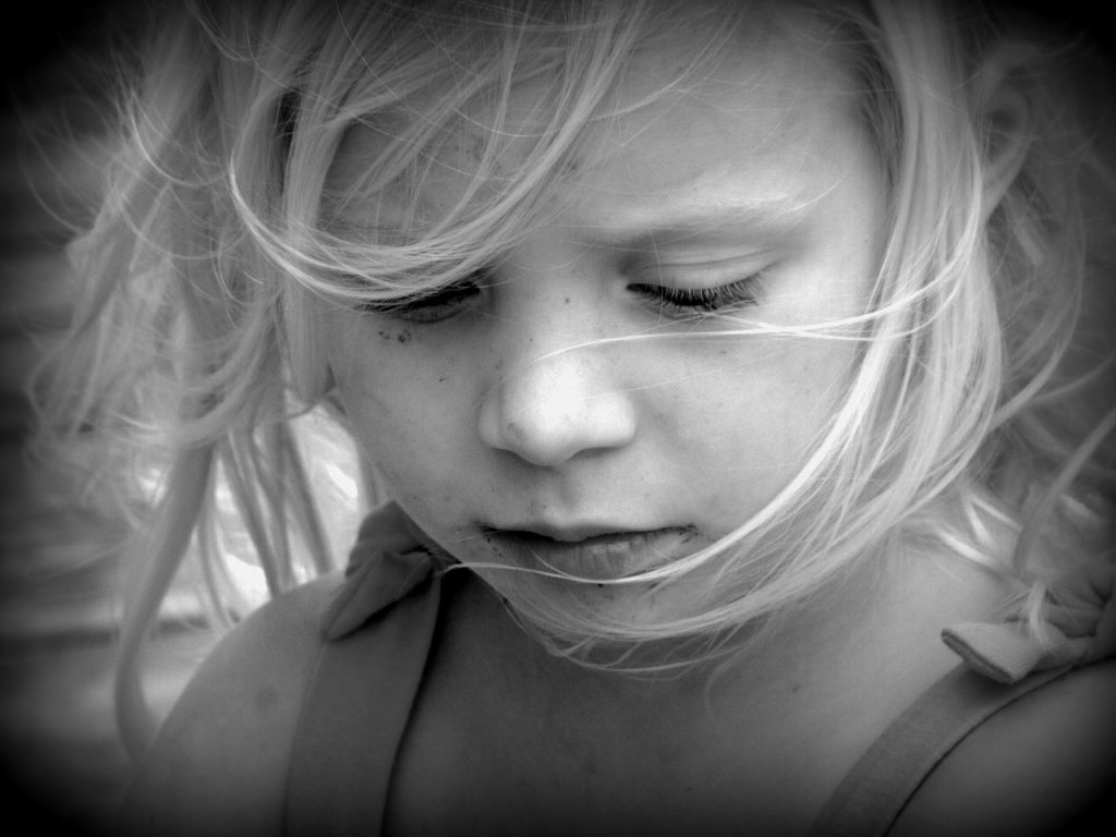 Uzdrawianie wewnętrznego dziecka